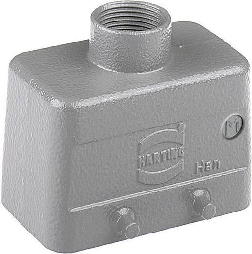 Tüllengehäuse Han® 10B-gg-M20 19 30 010 1420 Harting 1 St.