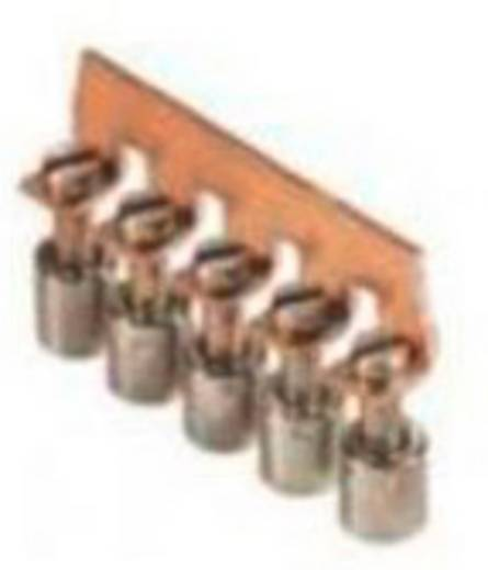 Verbindungssteg selos VBWKN 4-6 Wieland Inhalt: 1 St.