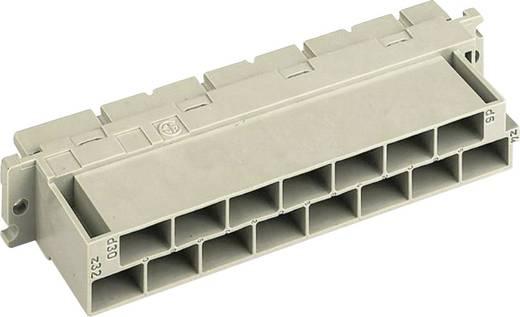 Federleiste - Bauform H 09 06 215 2871 Harting