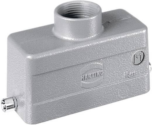 Tüllengehäuse Han® 16B-gg-R-M25 19 30 016 1441 Harting 1 St.