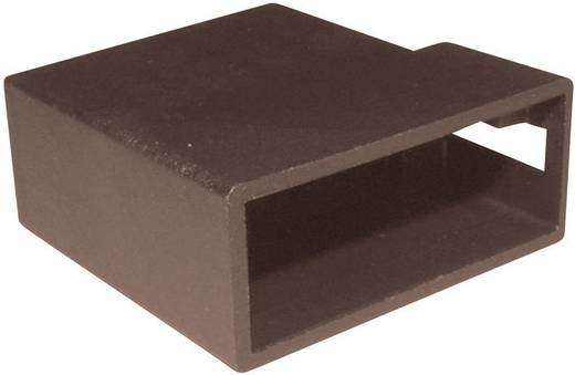 AIV ISO Buchsengehäuse Lautsprecher Pole=8