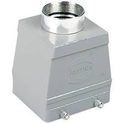 Pouzdro Harting Han® 32B-gs-29, 09 30 032 0521, 10 ks