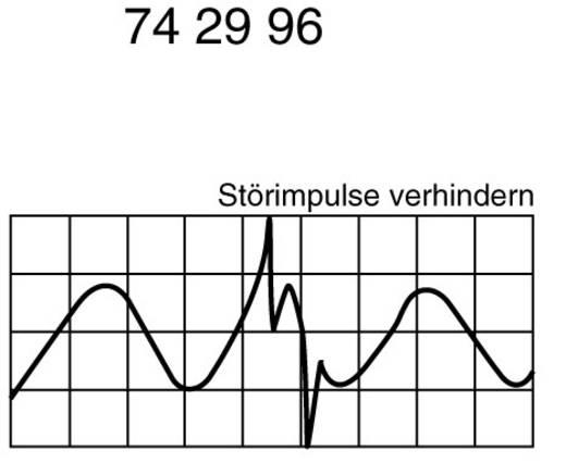 D-SUB Stiftleiste 90 ° Polzahl: 25 Löten ASSMANN WSW A-DS 25 A/KG-F 1 St.