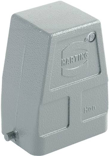 Tüllengehäuse Han® 6B-gs-M25 19 30 006 0546 Harting 1 St.