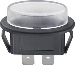 Kfz-Sicherungshalter für Standard-Flachsicherung mit Abdeckung