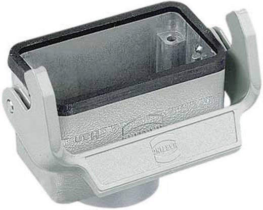 Kupplungsgehäuse Han® 6B-kg-LB-M20 19 30 006 1750 Harting 1 St.