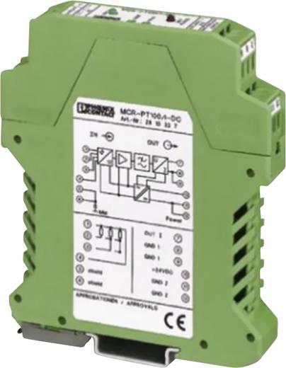 Phoenix Contact MCR-S-1/5-UI-DCI-NC Aktive Strommessumformer bis 11 A