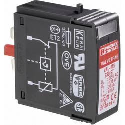 Modul přepěťové ochrany (svodič přepětí) LN, Phoenix Contact 2798844