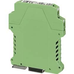 3cestný izolační zesilovač normovaných signálů Phoenix Contact MCR-C-I/I-00-DC 2814508 1 ks