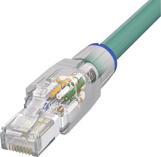 Phoenix Contact 1656725 Sensor-/Aktor-Datensteckverbinder Stecker ...