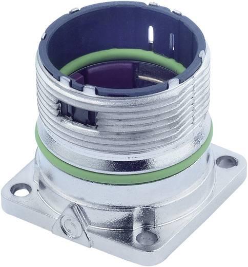 EPIC® CIRCON M23 Einbaudose A1 Pole: - gerade 72004000 LappKabel 1 St.