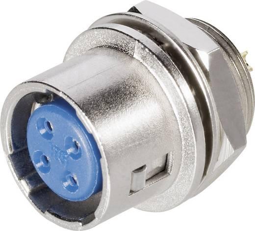 HR10-10R-12S(73) Hirose Electronic
