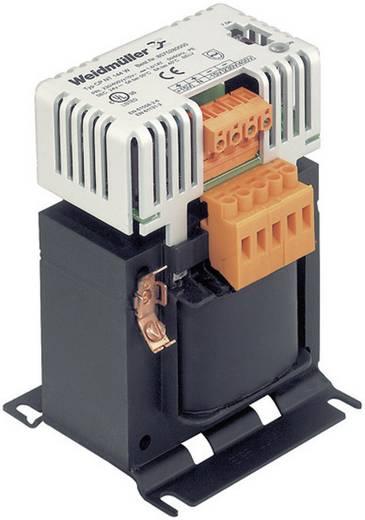 Steuertransformator 1 x 230 V, 400 V 1 x 24 V/DC 2.5 A 8575270000 Weidmüller