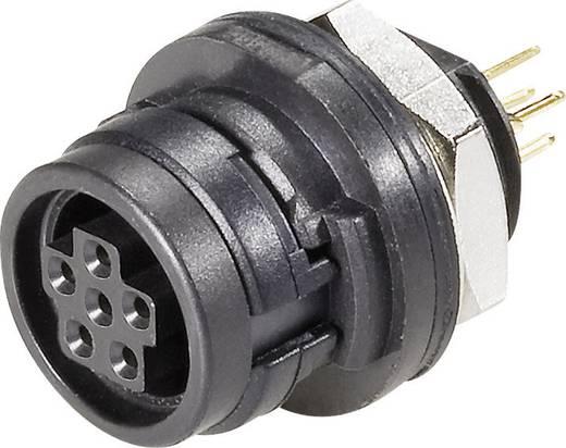 HR30-6R-6S(71) Hirose Electronic
