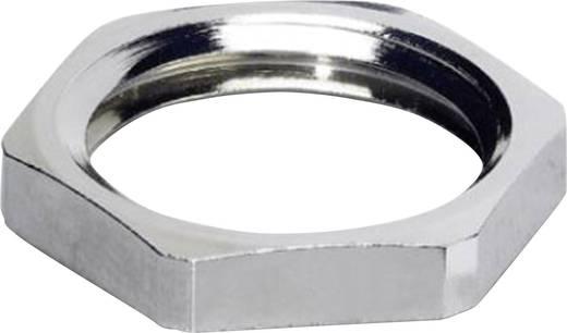 M12 Sensor-/Aktor-Einbausteckverbinder Pole: - SACC-E-MU-PG9 Phoenix Contact Inhalt: 1 St.