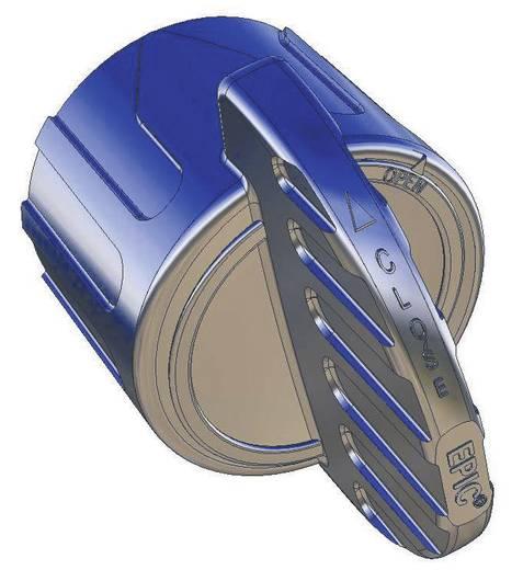 Ausbauwerkzeug-Einsatz für M23 - A1 EPIC® CIRCON M23 LappKabel Inhalt: 1 St.