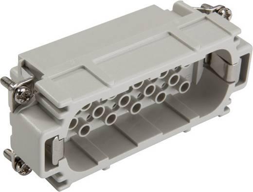 Stifteinsatz EPIC® H-D 40 11265000 LappKabel Gesamtpolzahl 40 + PE 5 St.