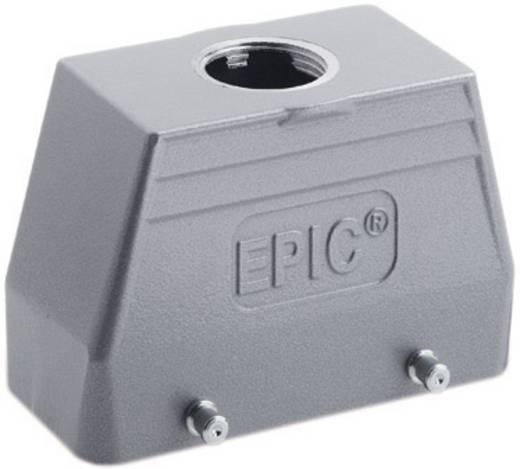 Tüllengehäuse M32 EPIC® H-B 16 LappKabel 19090000 1 St.