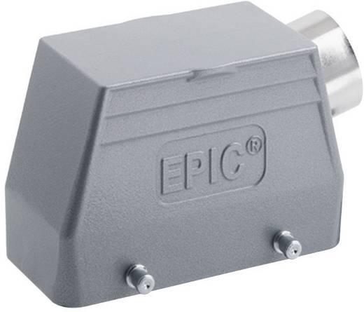 Tüllengehäuse M32 EPIC® H-B 16 LappKabel 19092000 1 St.