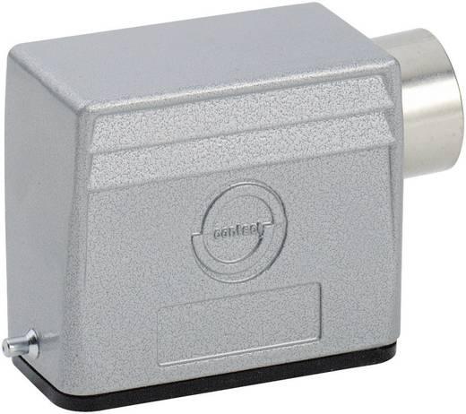 Tüllengehäuse M20 EPIC® H-A 10 LappKabel 19445000 1 St.