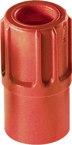 Accessoire pour connecteurs circulaires MEDI-SNAP® Ecrou de serrage pour connecteur de câble ODU KM1 020 111 934 002 1