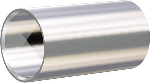 Reduzierhülse RH16-10 AG Pole: 1 05.5112 Stäubli 1 St.