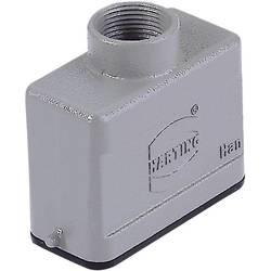 Pouzdro Harting Han® 10A-gg-13,5 09 20 010 1440, 10 ks