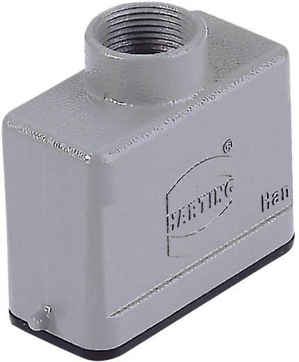 Tüllengehäuse Han® 10A-gg-13,5 09 20 010 1440 Harting 1 St.