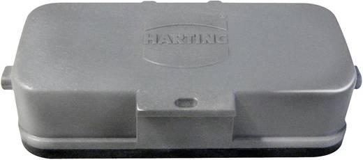 Abdeckkappe Han® 10A-AK Harting Inhalt: 1 St.