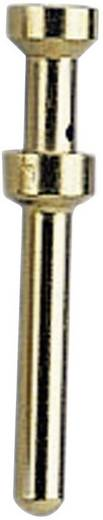 Crimpkontakte für Han®-Serien 0,14 - 4 mm² Han® E Harting Inhalt: 1 St.
