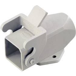 Pouzdro Harting Han® 3A-asg-Pg11, 09 20 003 0220, 10 ks