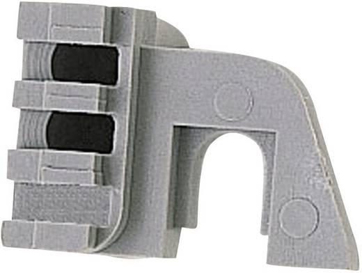Werkzeug für Han®-Serien - Positionshülse 09 99 000 0111 Harting Inhalt: 1 St.