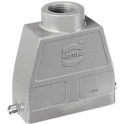 Pouzdro Harting Han® 16B-gg-R21, 09 30 016 0440, 10 ks