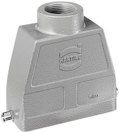 Tüllengehäuse Han® 16B-gg-R21 09 30 016 0440 Harting 1 St.