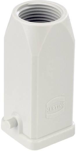 Tüllengehäuse Han® 3A-gg-Pg11 09 20 003 0420 Harting 1 St.