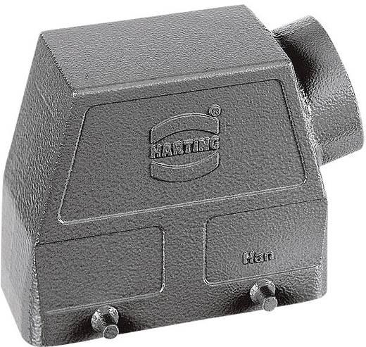 Tüllengehäuse Han® 16-gs-21 09 30 016 0520 Harting 1 St.