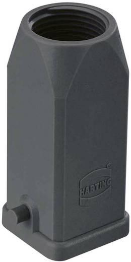 Tüllengehäuse Han® 3A-gg-Pg11 09 20 003 0427 Harting 1 St.