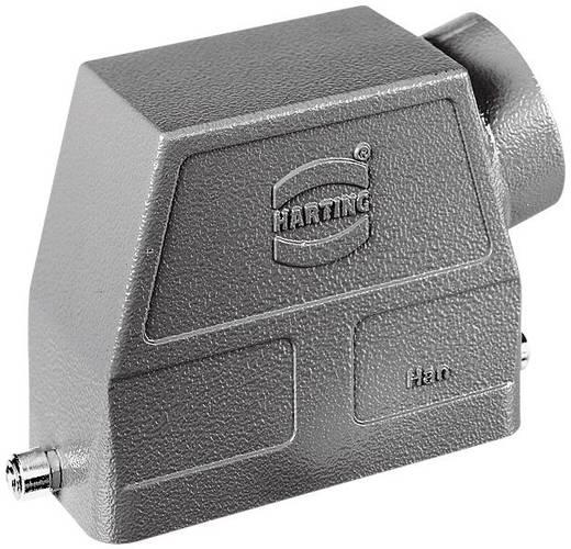 Tüllengehäuse Han® 16B-gs-R-21 09 30 016 0540 Harting 10 St.