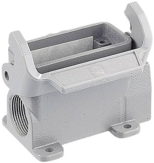 Sockelgehäuse Han® 10A-asg2-LB-M20 19 20 010 0290 Harting 1 St.