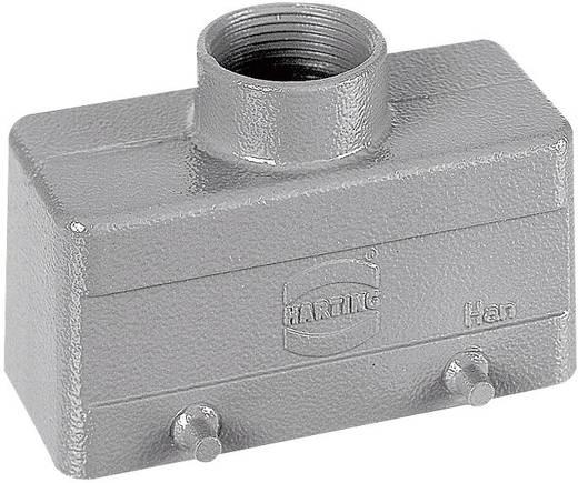 Tüllengehäuse Han® 16B-gg-21 09 30 016 1420 Harting 1 St.