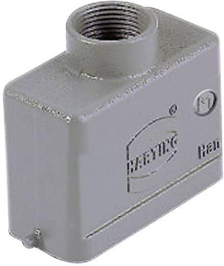 Tüllengehäuse Han® 10A-gg-M20 19 20 010 1440 Harting 1 St.