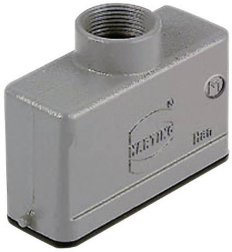Tüllengehäuse Han® 16A-gg-M20 19 20 016 1440 Harting 1 St.