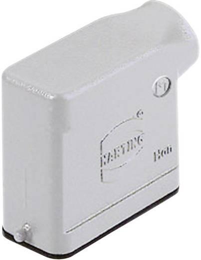 Tüllengehäuse Han® 10A-gs-M20 19 20 010 1540 Harting 1 St.