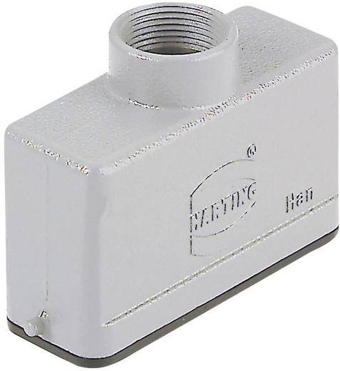 Tüllengehäuse Han® 16A-gg-16 09 20 016 1441 Harting 1 St.