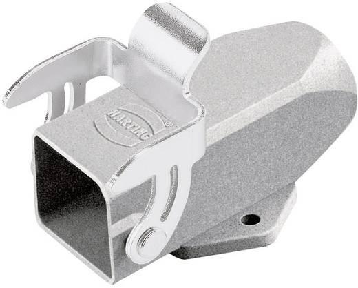 Sockelgehäuse Han® 3EMV-asgw-QB-Pg11 09 62 003 1250 Harting 1 St.