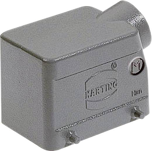 Tüllengehäuse Han® 32A-gs-M25 19 20 032 1521 Harting 1 St.