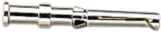 Crimpkontakte für Han®-Serien Han® D/R15 Harting Inhalt: 1 St.