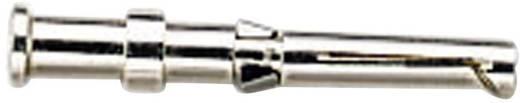Crimpkontakte für Han®-Serien Han® D/R15 Harting Inhalt: 100 St.
