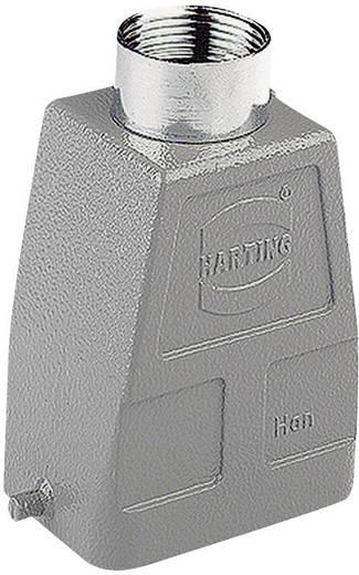 Tüllengehäuse Han® 6B-gg-M25 19 30 006 0446 Harting 1 St.