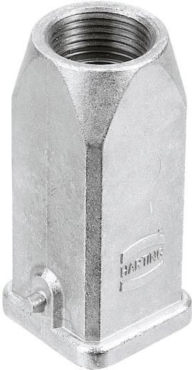 Tüllengehäuse Han® 3EMV-gg-Pg11 09 62 003 1440 Harting 1 St.